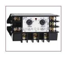 DUVR-10RY7M韩国三和,DUVR-10RY7M直流电压保护继电器