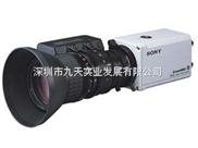 索尼摄像机|索尼监视器|池上监视器