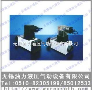 压力继电器 HED40P15/350Z14L220S