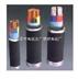 大连ZR-VLV22  5*95 5*120铠装阻燃铝芯电力电缆