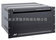 北京AD1024矩陣,曼碼轉換器