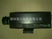 卡口高清一体化摄像机应用在闯红灯电子*、治安卡口、超速抓拍、车辆抓拍系统