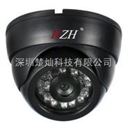特价促销机 LED红外标清摄像机 黑色款 HZH-SH2F6