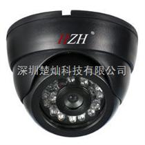 特價促銷機 LED紅外標清攝像機 黑色款 HZH-SH2F6