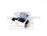 压力继电器 HED40A15/350Z14S