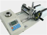 扭矩扳手检测仪(双向检测)扭矩扳手检测仪厂家