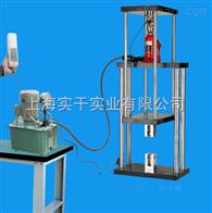 推拉力测试仪四川20T电动推拉力测试仪价格表