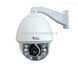 SA-D6XR-130W-百万高清红外网络高速球