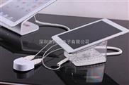 郑州一拖二数码防盗报警器、手机防盗报警器、厂家直销