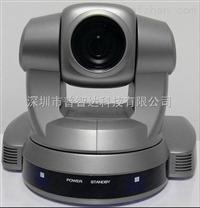 锐景430W像素高清视频会议摄像机,SDI和DVI接口可同时输出