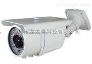 高清网络摄像机存在的几大基本问题