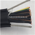 RVV1G  RVV2GECHU 易初 电动葫芦控制手柄电缆
