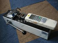 端子拉力测试仪端子拉力测试仪(记忆功能)