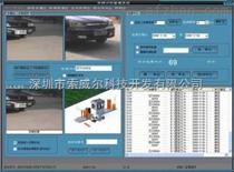 車牌識別源代碼(SW-LPR)
