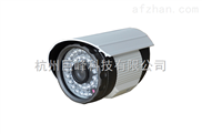 高清SDI數字攝像機