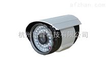 高清SDI数字摄像机