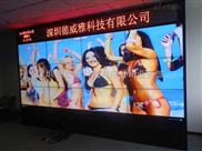 三星LED节能46寸55寸液晶拼接屏,大屏幕时代,高清高亮,无缝拼接电视墙厂家直销