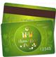隐形磁条卡供应商,隐形磁条卡设计制作,隐形磁条卡印刷