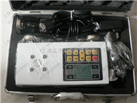 高速扭矩测试仪系列