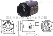 WATEC     WAT-902DM2 超低照度黑白攝像機