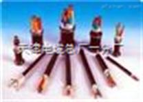 铠装矿用通信电缆MHYA32精品