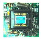 Z小型的CCD黑白高清摄像机