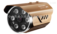 60M白光灯摄像机