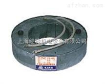 ZWZ-700线圈,ZWZ-800大型短行程直流制动电磁铁线圈