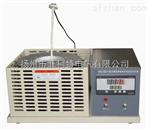 扬州数字温度控制电炉法残炭测定仪