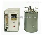 扬州发动机♂燃料实际胶质测定仪