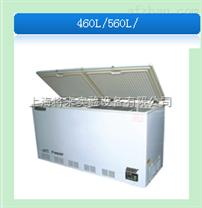 DW30-250,-30℃医用低温箱(卧式)价格