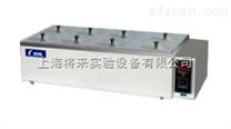 HW.SY21-K8C,电热恒温水浴锅价格