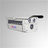 SA-D50IR-70F-施安 700线CCD50米点阵红外枪式防水摄像机