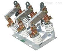 HR20-0.5/400A,HR20-0.5/600A 隔离开关/低压熔断开关