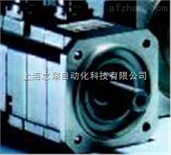 杭州西门子伺服电机不转维修