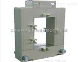 AKH-0.66K开口式电流互感器生产厂家