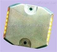 铸铝LED道钉