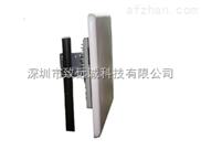 致远诚 ZY-5158BKT2 23dBi