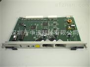 metro1000-供应华为metro1000 SS49SCBG 系统控制板