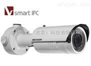 DS-2CD4212FWD-IZHS海康威视130万超宽动态网络摄像机