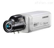 原装仿三星SCB-1000PD高清彩色模拟枪式监控摄像机