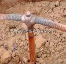 铜包钢接地绞线生产价格