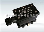 防爆电源接线盒(A型)