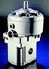 SWPN 2-G-G 24德国HAWE哈威单回路泵%德国哈威HAWE产品