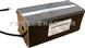 SLK-T1000-RJ45-1000M网络信号防雷器厂家
