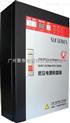 天津 B级100KA三相电源防雷箱 SLK-388P-100