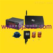 GSM电力电缆防盗报警器 北京