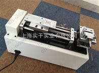 电动测试台武安市高精度电动测试台生产商