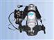 广东空气呼吸器CCS认证