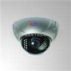 SA-D5470Y施安红外半球摄像机(夜晚无灯光下红外自动开启实现昼夜监控)